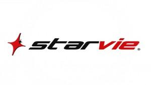 Logo_Star_Vie_comunicado_ancha