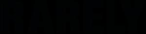 logo913
